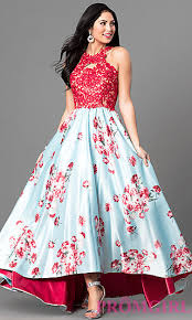 dress for quincea era quinceanera dresses quinceanera gowns promgirl