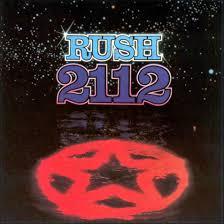 discografia rush 320 kbps mega latornamesa