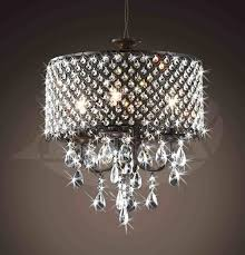 Ideas Chandelier Ceiling Fans Design The Best Of Chandelier Ceiling Fan Combo Lighting