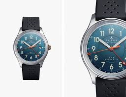 travel watch images The 11 best watches for traveling updated for 2018 gear patrol jpg