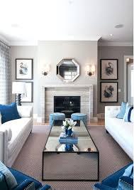 livingroom furniture ideas interior decoration for living room blue painting living rooms ideas