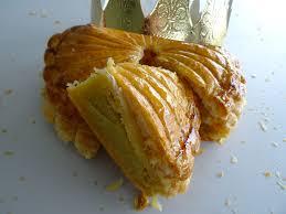 recette de cuisine de christophe michalak galette des rois frangipane de christophe michalak la cuisine de