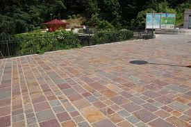 pavimentazione giardino prezzi foto pietre e porfidi per esterno per viali