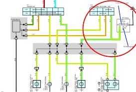 wholesale spot flood led work driving light wiring loom harness