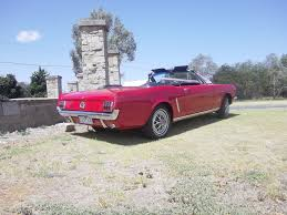 mustang car hire melbourne melbourne mustang car hire in wyndham vale melbourne vic limos