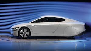 volkswagen sports car the most aerodynamic cars you can buy right now