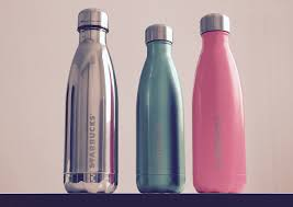 100 starbucks swell s u0027well bottle archives genieve