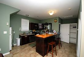 goldsboro nc home for rent 313 ashworth drive goldsboro nc 27530