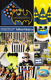 superhero wedding table decorations batman birthday party online invitations decor ideas fun snacks