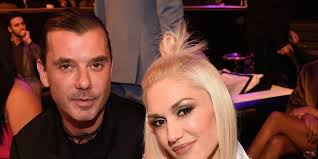 gavin rossdale ready to move on after gwen stefani gavin rossdale says everyone has got to move on after his split