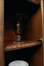kitchen discount bathroom vanities los angeles discount bathroom