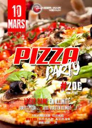 jeux cuisine de pizza jeux de cuisine de pizza gratuit 100 images jeu de cuisine