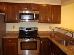 move in ready danbury ct condo for sale