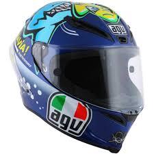 shark motocross helmets agv corsa misano 2015 shark via via via helmet valentino rossi