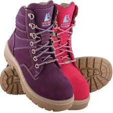 womens pink work boots australia 217 best work painting images on tool storage