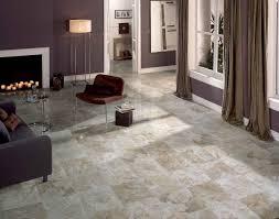Home Decor Cincinnati by Tile Cincinnati Tile Stores Popular Home Design Amazing Simple