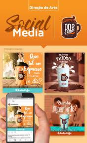 B Om El Design 25 Trending Social Media Design Ideas On Pinterest Instagram