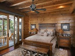 cabin bedrooms rustic bedrooms design ideas canadian log homes cabin bedroom