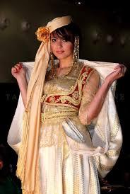 robe algã rienne mariage résultat de recherche d images pour tenue algérienne 1