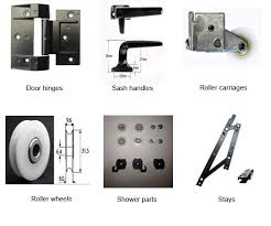 glass shower door handle replacement parts repair u0026 replacement parts custom home products ltd custom home