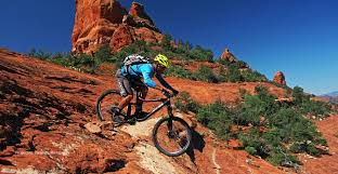 Arizona nature activities images 30 great small towns for nature lovers top value reviews jpg
