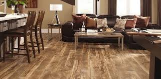compare term cost of wood flooring in your home