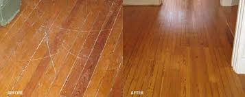 refinishing hardwood floors without sanding home design ideas