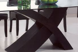 30 exciting modern table designs 30 exciting modern table designs slodive
