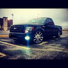 Harley Textured Black Paint - best 25 ford f150 stx ideas on pinterest f350 diesel f250 ford