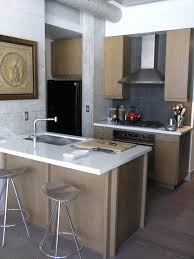 pictures of kitchen islands with sinks 238 best small kitchen inspiration images on small