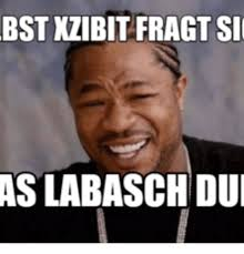 Dui Meme - bst xiibitfragtsi as labasch dui bst meme on me me