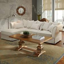 Traditional Sectional Sofas Living Room Furniture by Beige Fabric Sectional Sofa Steal A Sofa Furniture Outlet Los