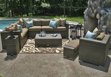 Commercial Outdoor Tables Popular Commercial Outdoor Furniture Buy Cheap Commercial Outdoor