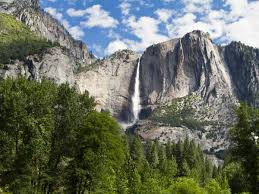 famous waterfalls you might know some of the world u0027s most famous waterfalls like