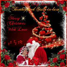 for my dear brother and sister in law free family ecards 123