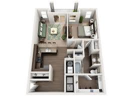 One Bedroom Apartment Living Room Ideas Apartments U2013 Heron Corporate Housing