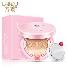online get cheap cushion makeup foundation aliexpress com