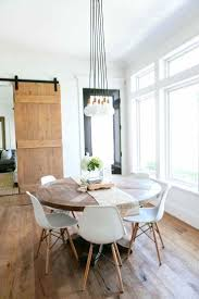 oak dining room table and chairs winsome white and oak dining table glass top with legs modern