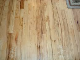 Scratched Laminate Wood Floor If You Will Have Hardwood U0026 A Dog