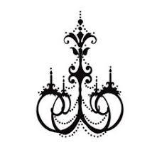 Chandelier Stencils 999 Chandelier Stencils Jpg Stencils Decorations Designs