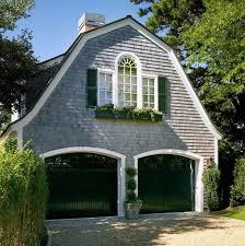 dutch colonial roof shingles windows garage door dutch colonial roof style colonial