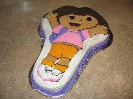 cakes by maria testimonials