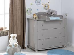chauffage chambre chambre bébé chauffage 135219 emihem com la meilleure