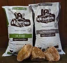 redmond products