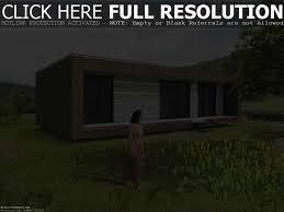 100 bungalow garage plans house plan simple bungalow