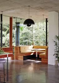 home fantasy design inc home design