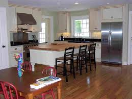 Entertaining Kitchen Designs Kitchen Small Kitchen Open Floor Plan Home Design Ideas Gallery