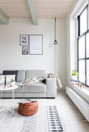Appartement Scandinave by Visite Une Maison Scandinave Et Minimaliste Lili In Wonderland