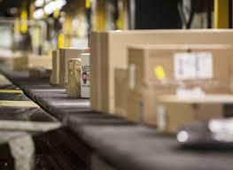 bureau de poste st colomban canada post mailing shipping shopping canada post