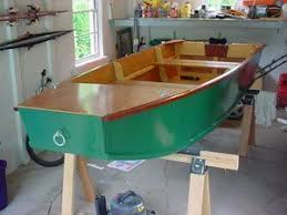116 best di y wooden boats images on pinterest wood boats